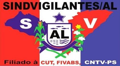 SINDIVIGILANTES/AL