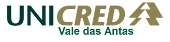 UNICRED - VALE DAS ANTAS