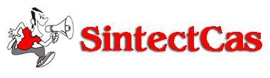 SINTECT/CAS