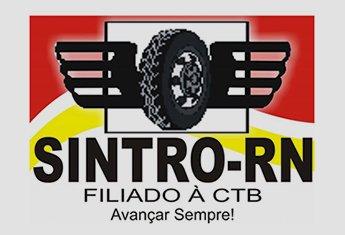 SINTRO/RN