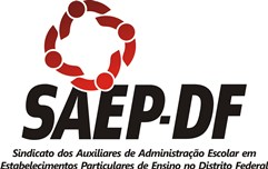 SAEP/DF