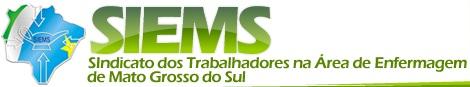 SIE/MS