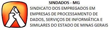 SINDADOS/MG