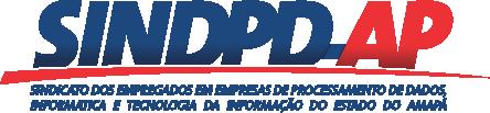 SINDPD/AP