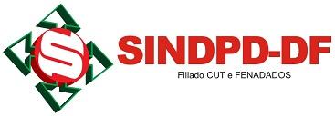 SINDPD/DF