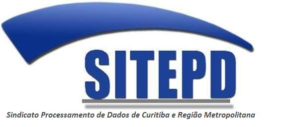 SITEPD/PR