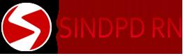 SINDPD/RN