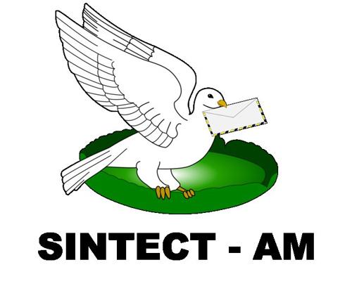 SINTECT/AM