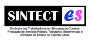 SINTECT/ES