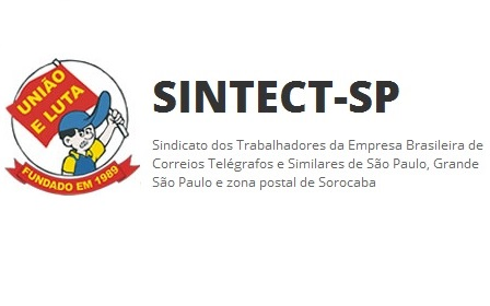 SINTECT/SP