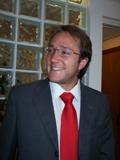 Ricardo Ullmann Dick