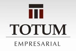 Totum Empresarial