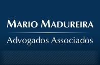 Mario Madureira Advogados Associados